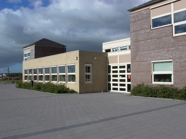 school-staphorst